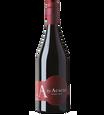 2018 A By Acacia Pinot Noir, image 1