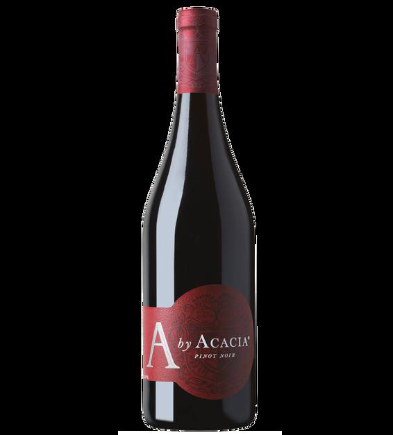2018 A By Acacia Pinot Noir