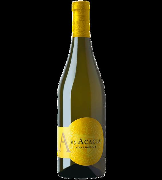 2018 A By Acacia Chardonnay
