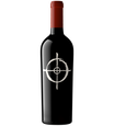 2017 Provenance Deadeye Red Blend, image 1