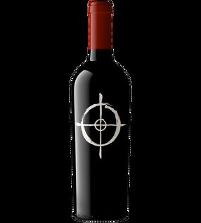 2017 Deadeye Red Blend