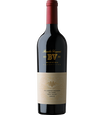 2015 Beaulieu Vineyard Maestro Reserve Napa Valley Cab/Syrah, image 1