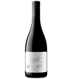 2019 Etude Lyric Santa Barbara Pinot Noir Bottle Shot, image 1
