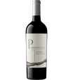2016 Provenance Vineyards Oakville Cabernet Sauvignon, image 1