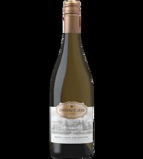2016 Chardonnay North Coast