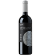 2016 Sterling Vineyards Winemaker's Select Red Blend, image 1
