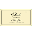 2018 Estate Pinot Gris, image 2