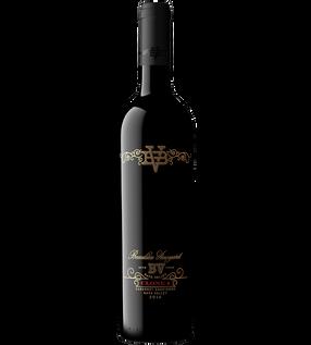 2016 Reserve Clone 4 Cabernet Sauvignon