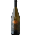 2016 Chateau St. Jean Robert Young Vineyard Reserve Alexander Valley Chardonnay, image 1