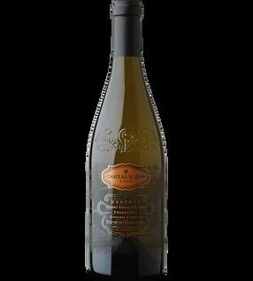 2016 Robert Young Vineyard Reserve Chardonnay
