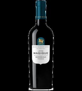2016 L'être Magique Bordeaux