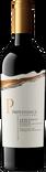 2015 Provenance Armstrong Ranch Vineyard Diamond Mountain Napa Valley Cabernet Sauvignon, image 1