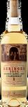 2018 Beringer Brothers Bourbon Barrel Aged Chardonnay, image 1