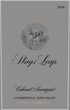 2016-Stags-Leap-Coombsville-Cabernet-Sauvignon, image 2