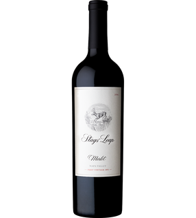 2016 Stags' Leap Napa Valley Merlot