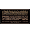 2015 Beaulieu Vineyard Reserve Clone 6 Rutherford Cabernet Sauvignon Back Label, image 3