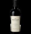 2015 Beringer Saint Helena Home Vineyard Saint Helena Cabernet Sauvignon, image 1