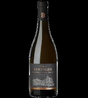 2018 Winery Exclusive Chardonnay