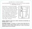 8018431-2016-Hewitt-Rutherford-Cabernet-Sauvignon-Back Label, image 3