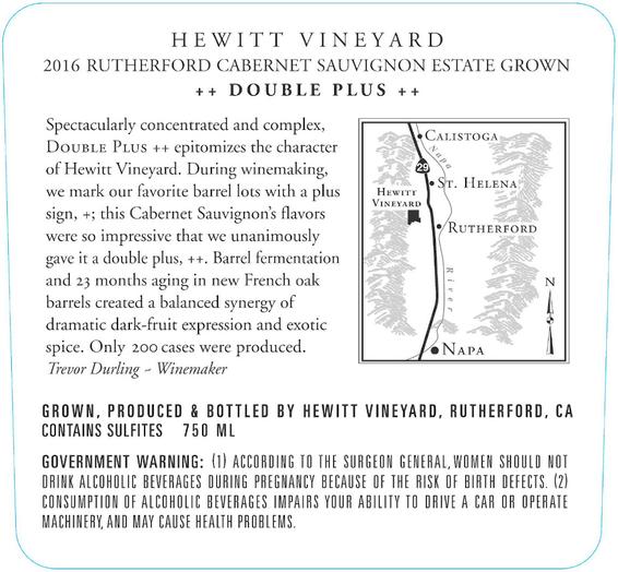 8018431-2016-Hewitt-Rutherford-Cabernet-Sauvignon-Back Label