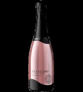 2019 Sparkling Rose