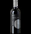 2014 Sterling Vineyards Sonoma County Zinfandel