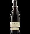2014 Sterling Vineyards Calistoga Petite Sirah, image 1