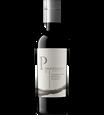 2016 Provenance Vineyards Winemakers Reserve Napa Valley Red Blend, image 1