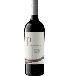 2016 Winemakers Reserve Red Blend