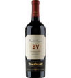 2016 Beaulieu Vineyard Reserve Tapestry Napa Valley Red Blend, image 1