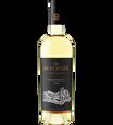 2018 Beringer Winery Exclusive Sauvignon Blanc Napa Valley, image 1