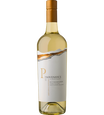 2018 Provenance Vineyards Estate Rutherford Sauvignon Blanc Back Label, image 1