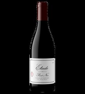2018 Fiddlestix Vineyard Pinot Noir