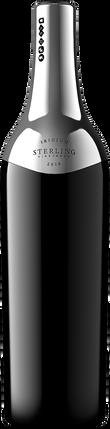 2015 Iridium Cabernet Sauvignon