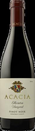 2016 Thornton Vineyard Pinot Noir
