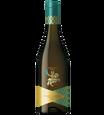 Cavaliere D'Oro 2017 Pinot Grigio Valdadige DOC, image 1