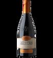 2016 Chateau St. Jean Benoist Ranch Pinot Noir, image 1