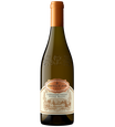 2018 Chateau St. Jean Alexander Valley Pinot Blanc, image 1