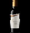 2016 Provenance Vineyards Wildwood Vineyard Rutherford Cabernet Sauvignon, image 1