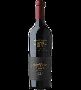 2016 Ranch No. 1 Maestro Red Wine