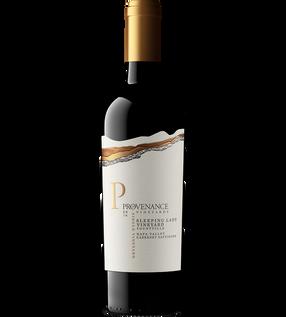 2016 Sleeping Lady Vineyard Cabernet Sauvignon