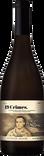 2018 19 Crimes the Punishment Pinot Noir, image 1