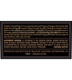 2014 Beaulieu Vineyard Reserve Clone 6 Rutherford Cabernet Sauvignon Back Label, image 3