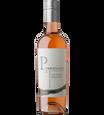 2018 Provenance Vineyards Napa Valley Rosé of Malbec, image 1