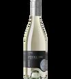 2019 Sterling Vineyards Pinot Gris, image 1