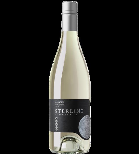 2019 Sterling Vineyards Pinot Gris