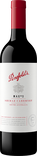 2016 Penfolds Max's South Australia Shiraz Cabernet, image 1