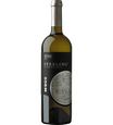 2016 Sterling Vineyards Cellar Club Winemakers Select Napa Valley White Blend, image 1