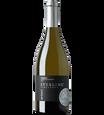 2017 Sterling Vineyards Unoaked Carneros Chardonnay, image 1