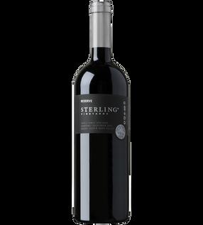 2015 Yates Family Vineyard Reserve Cabernet Sauvignon
